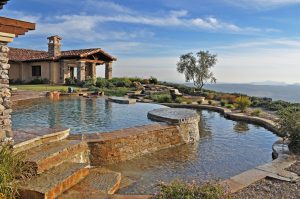 san-diego-natural-looking-swimming-pool-by-mission-pools